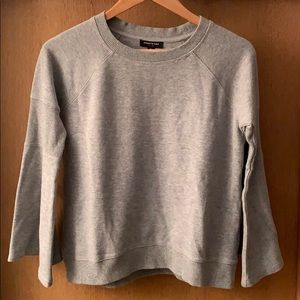 Women's Kenneth Cole Sweater Small